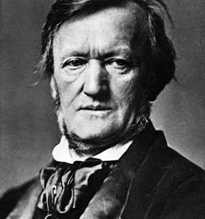 RichardWagner-300x336[1]
